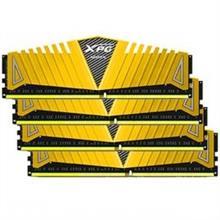 ADATA XPG Z1 DDR4 16GB 3200MHz CL16 Quad Channel Desktop RAM